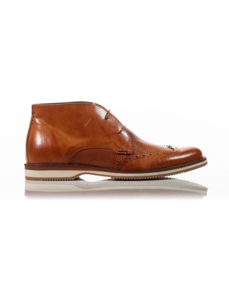Nobrand edge brown