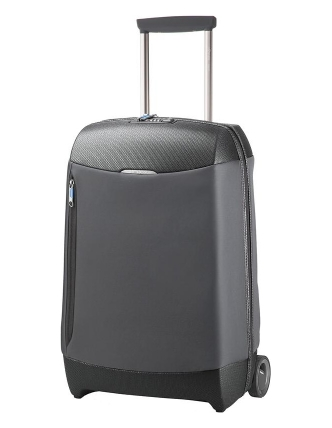 Samsonite litesphere upright 55/20