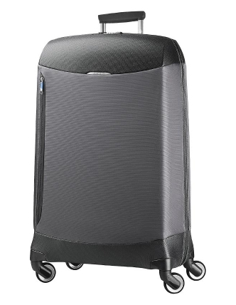 Samsonite litesphere spinner 75/28 exp