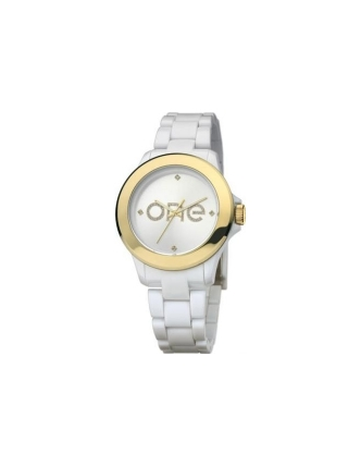 One colors oa3074bg22e