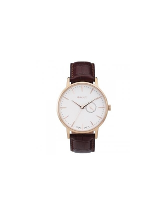 Gant park hill ii - rose gold