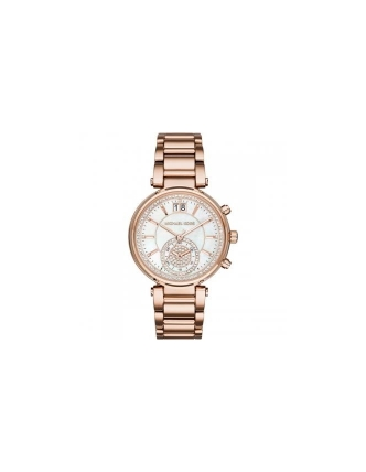 Michael kors sawyer