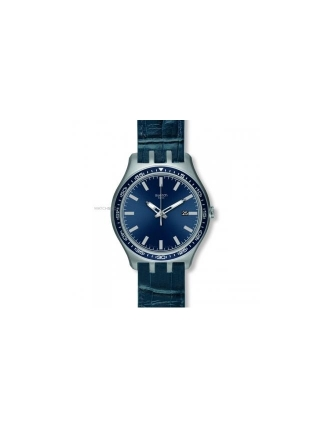 Swatch new bigberry - yts408