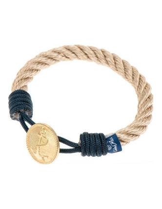 Cabo d'mar captain natura/navy