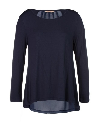 Cheyenne long sleeve